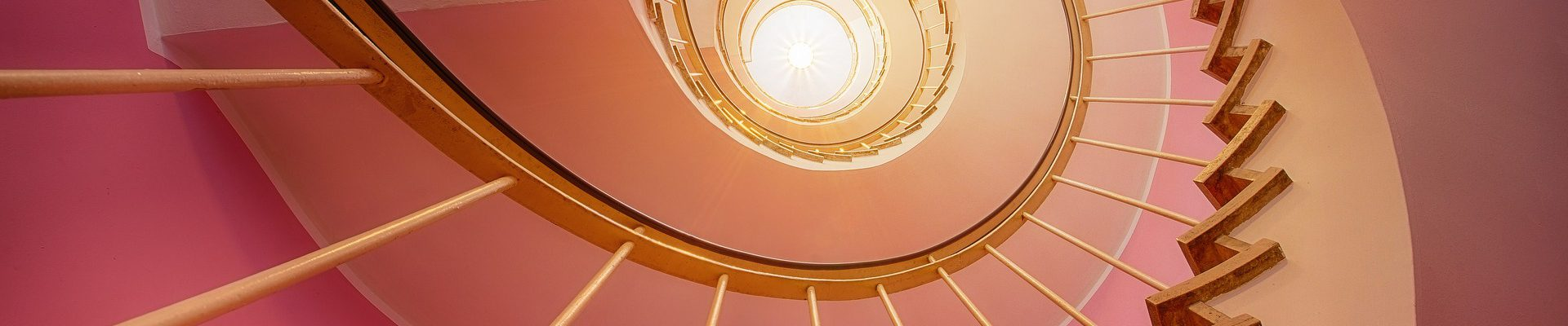 stairs-3112405_1920